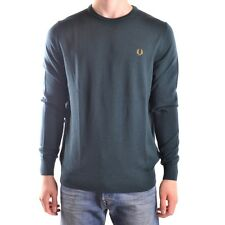 Jersey Fred Perry 29589ES -20%