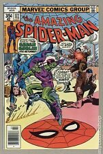 Amazing Spider-Man (1963 1st Series) #177PIZ FN+ 6.5