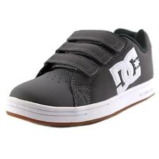 DC Shoes Character V Skate Shoe Youth  3871