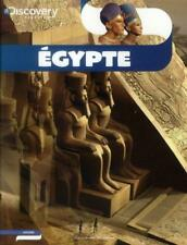 Egypte Costain  Meredit Occasion Livre