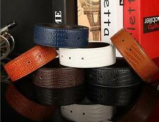 H BELTS, MENS DESIGNER BELT, DESIGNER BELTS FOR MEN &WOMEN,H BELT,H BUCKLE,BELTS