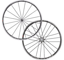 FULCRUM RUOTE CORSA FULCRUM RACING ZERO BLACK CLINCHER