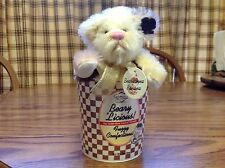 Annette Funicello Beary Licious Bearyanna 5
