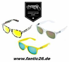 "Paranoia ""Shades"" Sunnies Stunt-Scooter Sonnenbrille"