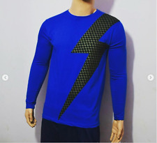 Branded Quality T shirts Cotton High Quality Mens T shirt Low Price