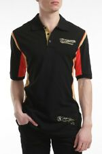 POLO camicia Adult Formula 1 Lotus F1 Kimi Raikkonen Lifestyle IT