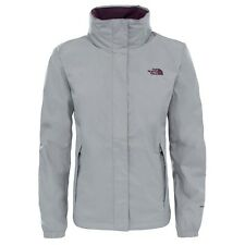 The North Face Resolve 2 Jacket Giacche impermeabili