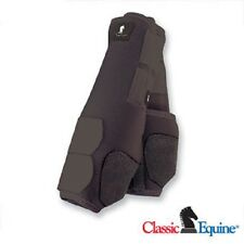 Classic Equine Legacy Leg Boots CLS100