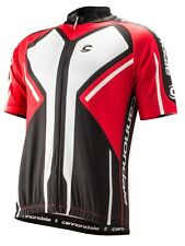 Cannondale Performance Cycling Jersey 2 155M129 SMALL