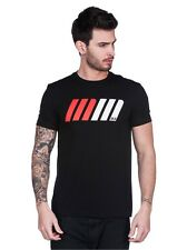 2017 Official Marc Marquez 93 Negro Camiseta - 17 33002
