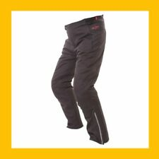 ALPINESTARS PROTEAN TROUSERS MOTORCYCLE TEXTILE TROUSERS   DRYSTAR LINING