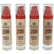 Dermacol Ultimate Lifting & Shield Make-Up ***Farbauswahl***