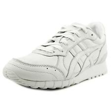 Onitsuka Tiger by Asics Colorado Eighty-Five Leder Turnschuhe  4310