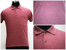 Branded Stylish Polo Neck T-Shirts For Men