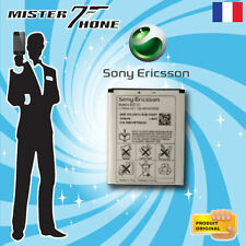 NEW REPLACEMENT BATTERY SONY ERICSON BST-33 BST33 ORIGINAL  950mAH 3,4Wh 3,6V