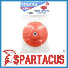 Spartacus SP007 Strimmer Trimmer Head & Line To Fit Various Makes and Models
