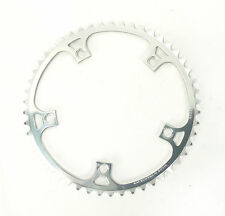 TA Replacement Vintage Campagnolo outer chainring (144 BCD)