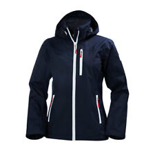 Helly Hansen Crew Hooded Chaquetas impermeables
