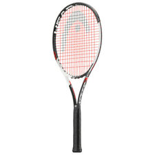 Head Graphene Touch Speed Pro Professionale