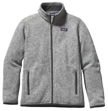 Kids - Patagonia Better Sweater Giacche in pile