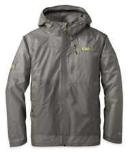 Outdoor Research Helium Hd Chaquetas impermeables