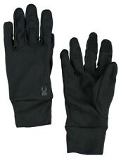 Spyder T-hot Conduct Liner Gloves Guantes