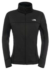 The North Face Kyoshi Full Zip Chaquetas forro polar