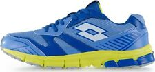 Lotto Zenith VI Junior Breathable Athletic Running Trainers