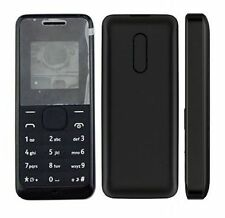 New High Quality  Body Panel For ALL Nokia mobiles phones models