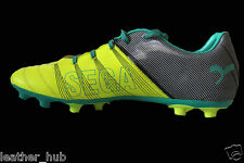Discount Offer Punch  Football Soccer Stud Shoe for Men by Star Impact