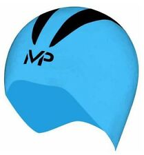 Michael Phelps Mp X-o Cap Gorros adultos