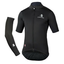 Etxeondo Windstopper Team Edition Maillots