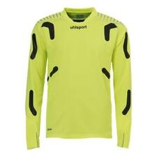 Uhlsport Torwarttechnik Goalkeeper Shirt Camisetas de portero