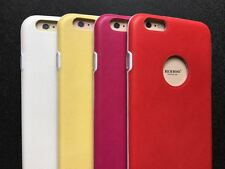 Pemium Rich Boss Dazzle Series Case Cover for Apple Iphone 6 / 6S