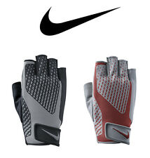 NIKE CORE LOCK TRAINING GLOVES 2.0 Guantes de entrenamiento Gimnasia (M XL)