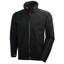 Helly Hansen Royan Chaquetas impermeables