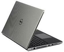 New Dell Inspiron 15 N5559 1080p Touch Core i5 6th Gen 8GB 1Tb Win 10 15.6 Touch