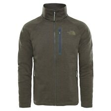 The North Face Canyonlands Full Zip Chaquetas forro polar