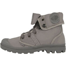 Palladium Pallabrouse Baggy Boots Schuhe High Top Sneaker 92478-066 Stiefel