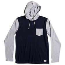 Dc Shoes Rellin T-shirts manica lunga