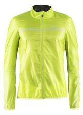 Craft Featherlight Wind Jacket Giacche antivento