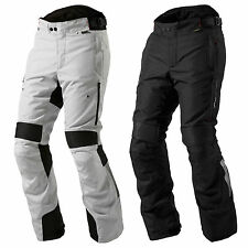 REV'IT! NEPTUNE GTX Gore-Tex Gore Tex Moto Pantalones revoluciones IT revit