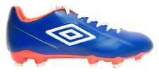 Umbro Velocita 2 Cl Hg Calcio