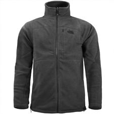 The North Face M 200 Shadow Full Zip Jacke Herren T92UAOJJL Fleece Men Outdoor