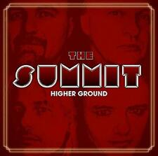 Summit (The) - Higher Ground