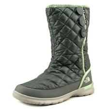 The North Face Thermoball Microbaffle Bootie II Arranque de Invierno  8400
