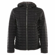 THE NORTH FACE THERMOBALL HOOD JACKET GIACCA SPORTIVA UOMO T9382AQ2T