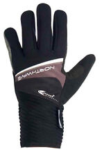 Northwave Sonic Long Gloves Guantes invierno