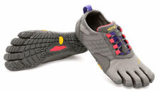 Vibram Fivefingers Trek Ascent Trail running