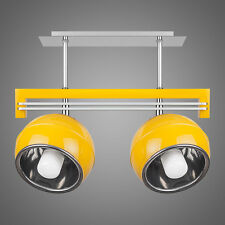 Lampe suspendue bille kg-h2 Suspensions design lampe suspension